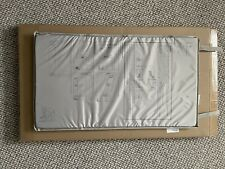 Arms Reach Replacement Mattress for Mini Co-Sleeper Bassinet