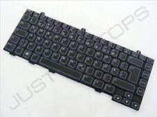 Genuine Dell Alienware M14x R2 German Backlit Keyboard Tastatur 0XDFRG XDFRG LW
