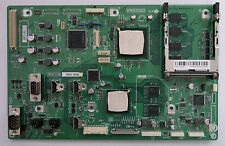 Sharp DUNTKE237WE QPWBXE237WJZZ Mainboard aus Sharp LC-32B20E