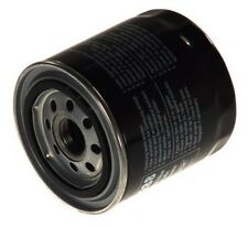 JEEP GRAND CHEROKEE OIL FILTER lg