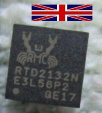RTD2132N QFN-32 Integrated Circuit from Realtek