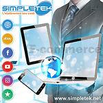 simpletek-l*elettronica-lowcost