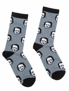 Poe-Ka Dot Socks Small