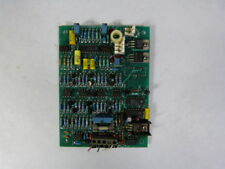 VTI 030208 PC Board ! WOW !