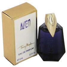 Thierry Mugler ALIEN (0.2oz/6ml) Eau De Parfum MINI