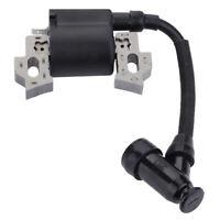 1458404-S Ignition coil For Kohler XT675 14-584-16-S 1458416-S Engine Lawnmower