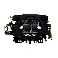 Carburetor Edelbrock 14053
