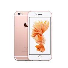 Movil Apple iPhone 6S Plus A1687 16 GB Rosa Nuevo