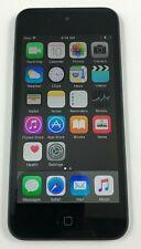 Apple iPod touch 5th Gen. Black (32 GB) Fully Functional - 90 DAY WARRANTY