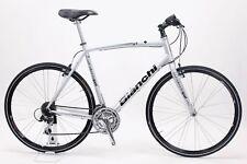 Bianchi Road Racing Bikes