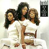 Dancehall Divas by Dancehall Divas (CD, Mar-1995, Atlantic Records)Free Shipping