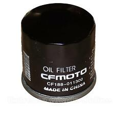 Genuine CFMoto 500 Oil Filter CFMoto 500 Oil Filter Road Legal Buggy Spare Parts