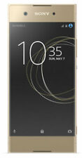 Smartphone Sony Xperia Xa1 Ultra
