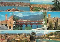BT0957 Italy Multi views      Italy