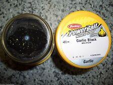 Berkley PowerBait 8er Pack Garlic