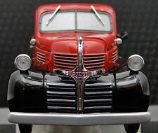 Pickup Truck Vintage Built Model Car Hot Rod Custom Dream 1 18 24 12Series