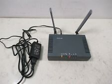Fixed Wireless Terminal Telular High Speed Data Modem SX7M-455G HSDPA AT&T