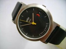 Braun Armbanduhr AW22 Bauhaus - das Original - kein Retro ! NEU ! OVP