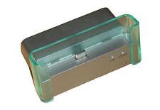 Casio USB Cradle CA-20 Dockingstation Exilim                                 *12