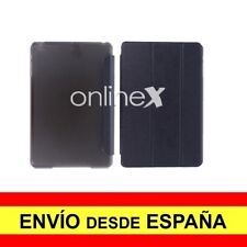 Funda Carcasa FLIP SMART COVER Para IPAD MINI 1/2/3  NEGRO a3503