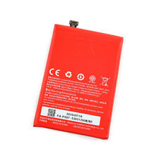 OnePlus 2 (Two) Battery Replace * Repair Part - Brand New - SHIPPED FROM CANADA