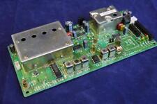 Kenwood TS-850, PLL Unité X50-3130-00