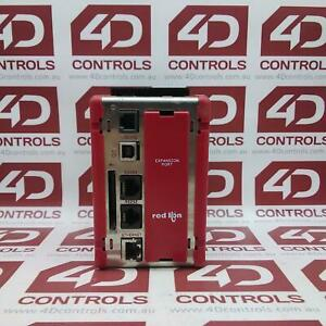 DSPLE000   Red Lion   Data Station Plus LE, Comms, Ethernet - Used
