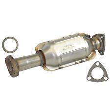 Eastern Catalytic 40293 or Magnaflow 22640