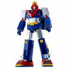 Action Toys MINI ACTION FIGURE Chodenji Machine Voltes V 4571116966727