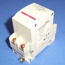 FUJI ELECTRIC 5A 2-POLE CIRCUIT BREAKER CP32FS/5D