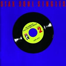 Various Artists - Vol. 2-1968-71 [New CD] Boxed Set