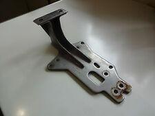 Soporte de Soporte de escape Porsche Boxster 986 - 996 111 024 01