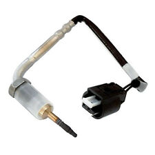 Exhaust Gas Temperature Sensor for BMW