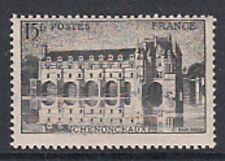 Postfrische Briefmarken aus Frankreich & Kolonien mit