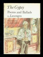 Levengro,; Gypsy. Poems and Ballads