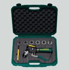 Refco Hy Ex 6 Hydraulic Tubing Expander Tool Kit