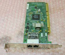 More details for ibm netxtreme 73p4009 73p4019 en 1gbps pci-x adapter