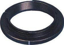Lens reversal Macro reversing ring canon eos 58MM