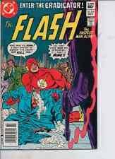 DC Comics! The Flash! Issue 314!