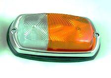 Mini Moke Morris Leyland Park Indicator Lamp Light Lens New