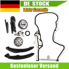 Steuerkettensatz Steuerkette 03C198229C für VW 1.4 TSI Motor 122-170 PS DHL