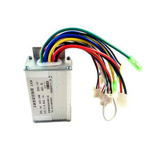 24V 250W brushless controller box with hall for bike scooter Waterproof Hot sale