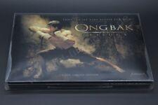 15x Fullslip Schutzhüllen,Protection Slipcase DVD Steelbook komplett geschlossen