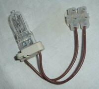 Projector bulb lamp  A1/183 240V 300W Halogen CONVERSION KIT