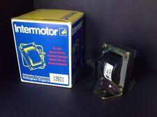 Intermotor Ignition Coil 12601 DLB800 7582152 Fiat PANDA UNO TIPO Lancia Y10