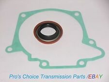 Extension Housing Gasket & Seal--Fits 4R70W 4R75W 4R75E Transmissions 2009 & UP