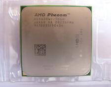 AMD Phenom X3 8650 - 2,3 GHz Triple-Core (HD8650WCJ3BGH) CPU ; Prozessor