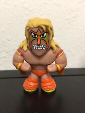 Funko WWE Series 1 Mystery Mini Ultimate Warrior WWF Pop Action Figure Vinyl