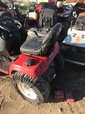 Sears Craftsman GT-5000 Tractor Hydro-Gear 176056 Hydrostatic Transaxle