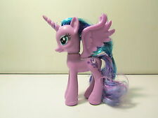 HASBRO MY LITTLE PONY FRIENDSHIP IS MAGIC Princess Luna ACTION FIGURE
